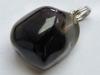 obsidienne-larme-dapache