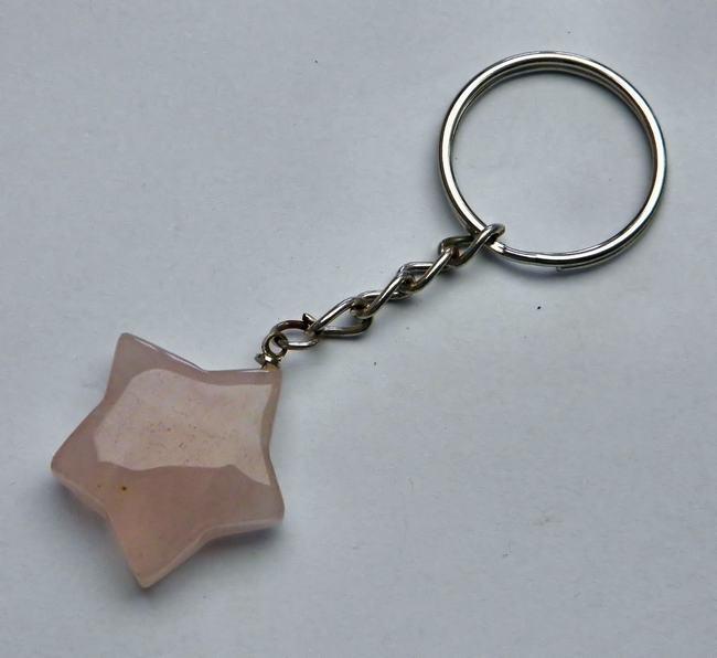 quartz-rose-2