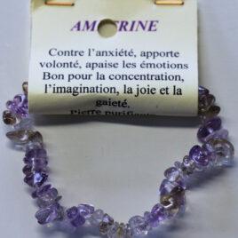 Amétrine