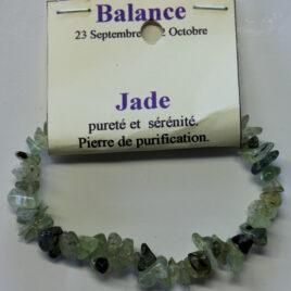 Balance – jade