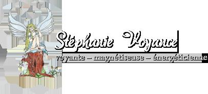 Stéphanie Voyance