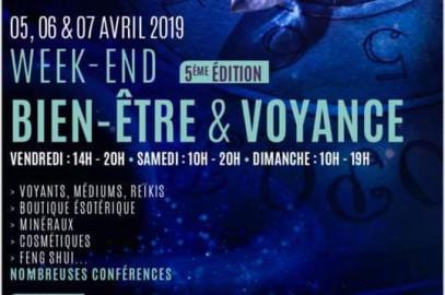 Salon au casino de Dunkerque les 5, 6 et 7 avril
