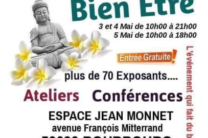 Bourbourg  du 3 au 5 mai